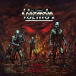 Volition – Visions of the Onslaught (2017) 320 kbps