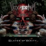 Vox Mortem - Slaves Of Vanity (2017) 320 kbps