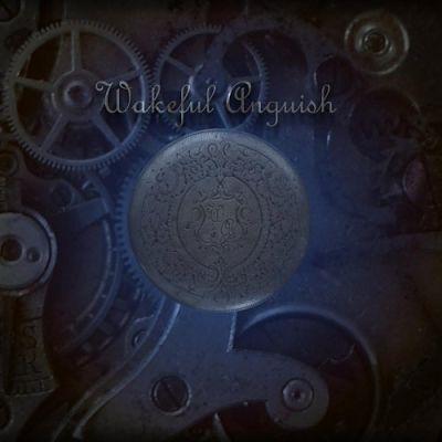 Wakeful Anguish - Wakeful Anguish (2017) 320 kbps