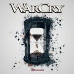 Warcry - Momentos [Compilation] (2017) 320 kbps