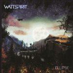 WattSpirit - Ellipse (2017) 320 kbps