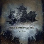 When Bitter Spring Sleeps – Star-Thrown (2017) 320 kbps