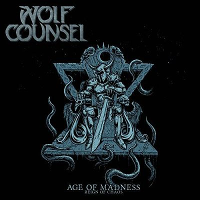 Wolf Counsel