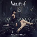 Wolfpire – Naughty and Hungry (2017) 320 kbps (transcode)