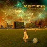 Xanima – Planet Hope (2017) 320 kbps