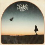 Young Hunter – Dayhiker (2017) 320 kbps