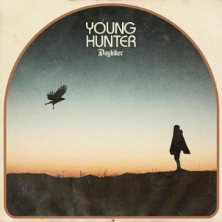 Young Hunter - Dayhiker (2017) 320 kbps