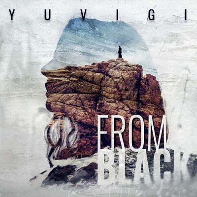 Yuvigi - From Black (2017) 320 kbps