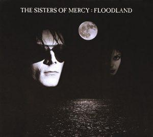 1987 - Floodland (Re-master 2006)