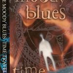 The Moody Blues – Time Traveller [5CD Box Set] (1994) 320 kbps + Scans