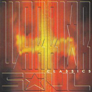 2000 - Classics (Compilation)