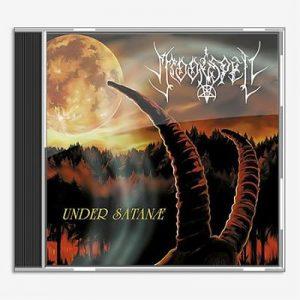 2007 Under Satanæ
