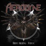 Aerodyne – Breaking Free (2017) 320 kbps