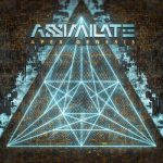 Assimilate - Apex Genesis (2017) 320 kbps