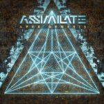 Assimilate – Apex Genesis (2017) 320 kbps
