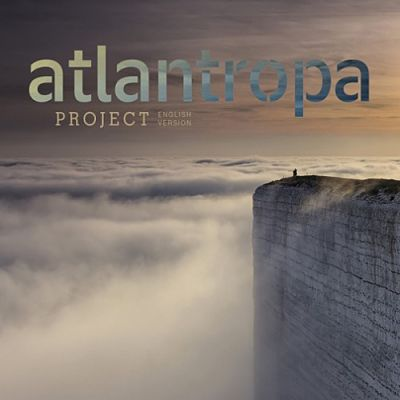 Atlantropa Project - Atlantropa Project (English Version) (2017) 320 kbps