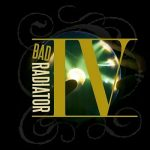 Bad Radiator – IV (2017) 320 kbps