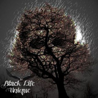 Black Life Unique - Down With Me (2017) 320 kbps
