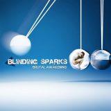 Blinding Sparks - Brutal Awakening (2017) 320 kbps