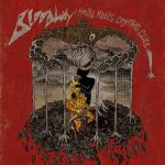 Bloodway - A Fragile Riddle Crypting Clues (2017) 320 kbps
