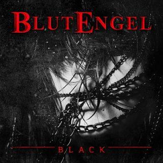 Blutengel - Black (2017) 320 kbps