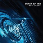Bright Ophidia – Fighting the Gravity (2017) 320 kbps