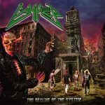 Bunker - The Decline of the System (2017) 320 kbps