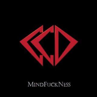 CCD - Mindfuckness (2017) 320 kbps