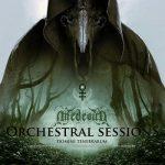 Caedeous – Orchestral Sessions: Domini Tenebrarum (2017) 320 kbps
