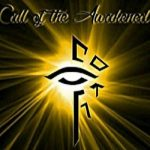 Call of the Awakened - Simulated Consciousness (2017) 320 kbps