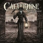 Calverhine – Join the Lament (2017) 320 kbps