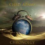 Chris Adams - Chronology (2017) 320 kbps