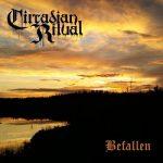 Circadian Ritual – Befallen (2017) 320 kbps