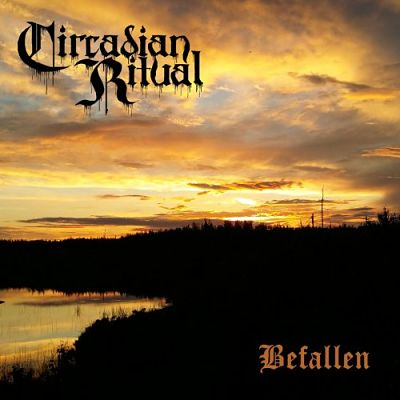 Circadian Ritual - Befallen (2017) 320 kbps