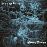 Coils of the Serpent – Abhorrent Dominion (2017) 320 kbps