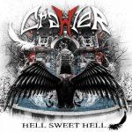 Crawler – Hell Sweet Hell (2017) 320 kbps