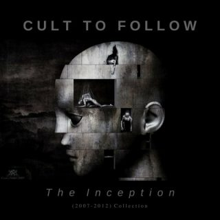 Cult To Follow - The Inception (2017) 320 kbps