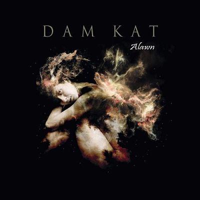 Dam Kat - Alawn (2017) 320 kbps