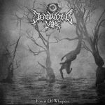 Deadwood Lake - Forest Of Whispers (2017) 320 kbps
