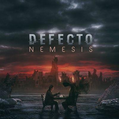 Defecto - Nemesis (2017) 320 kbps