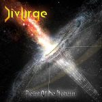 DivUrge - Point Of No Return (2017) 320 kbps