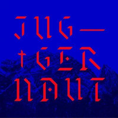 Dollar Llama - Juggernaut (2017) 320 kbps