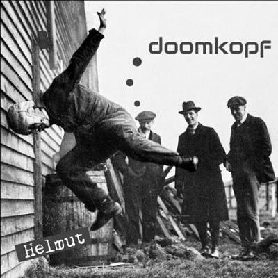 Doomkopf - Helmut (2017) 320 kbps