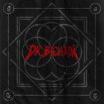 Dr. Bichain – Tormenta (2017) 320 kbps