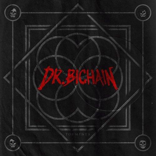 Dr. Bichain - Tormenta (2017) 320 kbps
