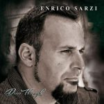 Enrico Sarzi – Drive Through (2017) 320 kbps