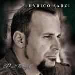 Enrico Sarzi - Drive Through (2017) 320 kbps