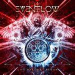 Even Flow – Life Has Just Begun (2017) 320 kbps