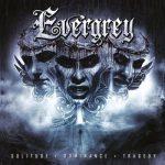 Evergrey – Solitude, Dominance, Tragedy (1999) [Reissue 2017] 320 kbps