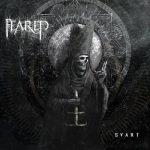 Feared – Svart (2017) 320 kbps